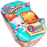 Shopkins series 3 (2 Pack)