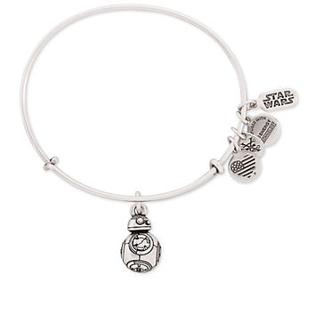 BB-8 Bangle by Alex and Ani - Star Wars: The Force Awakens