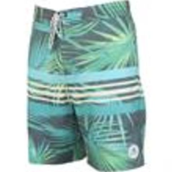 Billabong Spinner Palmdale Boardshorts