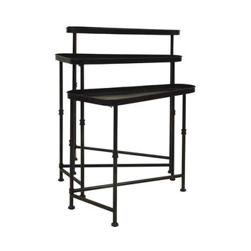 Biloxi Nesting Tables - Set of 3