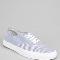 Vans Authentic Stripe Men's Sneaker - Urban Outfitters