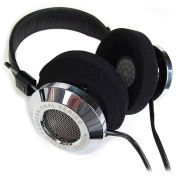 Grado: PS1000e Headphones (PS1000)