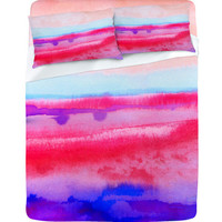 DENY Designs Home Accessories | Jacqueline Maldonado Destiny 2 Sheet Set