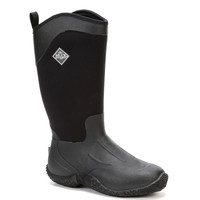 The Original Muck Boot Women's Tack II-Hi Equestrian Work Boots