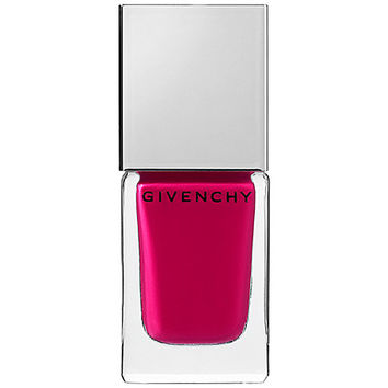 Le Vernis Intense Color Nail Lacquer - Givenchy | Sephora
