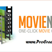 Movienizer 8.0 Crack Patch & Keygen Free Download