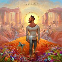 Jon Bellion - The Human Condition                                                                                                                                                                    Explicit Lyrics