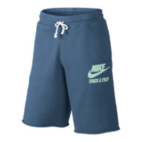Nike AW77 Alumni Track and Field Men's Shorts