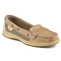 Sperry Top-Sider Pennyfish Loafers - Linen