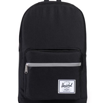 Herschel Supply Co. Pop Quiz Backpack Black One Size