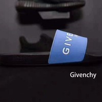 GIVENCHY PARIS andals Comfortable Loose Slippers(5 color)