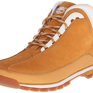 Timberland Men's Euro Dub Boot  timberland boots for men