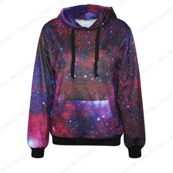 3D Adventure Time Skateboarding Hoodies Unisex Pullover With Pockets Cartoon Adventure Time Hoody Sweatshirt Men Long Sleeved