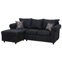 Andover Mills Dewitt Sectional You'll Love | Wayfair