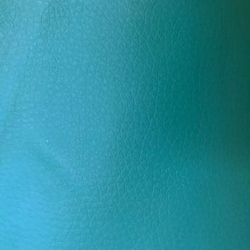 Faux leather imitation leather material for bags