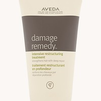 damage remedy™ intensive restructuring treatment | Aveda