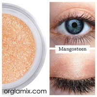 Mangosteen Eyeshadow