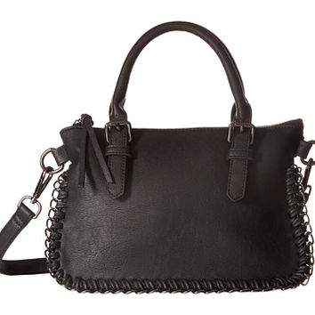Chinese Laundry Jodi Small Chain Satchel