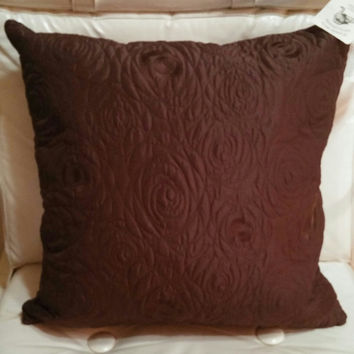 Decorative Pillows Newport Layton Home Fashions : Sherrie s Lucky Quality Finds on Wanelo