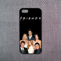 friends tv show samsung galaxy note 2/note 3/s3/s4/s5/s3mini/s4mini/s4 active case Google Nexus 4/5 case Sony Xperia Z/Z1 case ipod 4/5 case