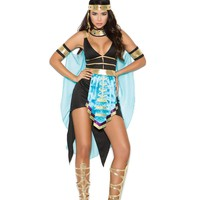 EM99073 Queen Of The Nile Costume