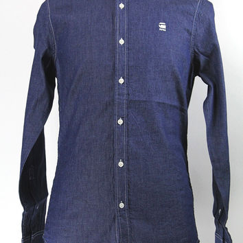 G-Star Raw VALDO CORE SHIRT
