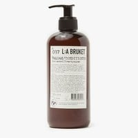 L:A Bruket / Conditioner 450ml