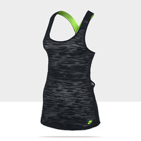 Check it out. I found this Nike Burnout Camouflage Women's Tank Top at Nike online.