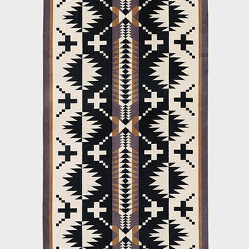 Pendleton Spa Towel Spider Rock