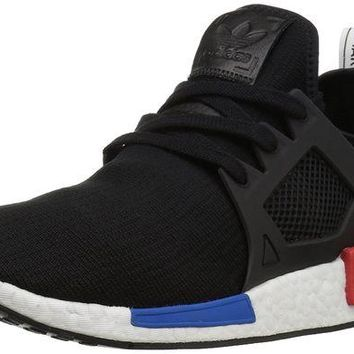 DCCK8TS adidas Originals Men's NMD_xr1 PK Sneaker