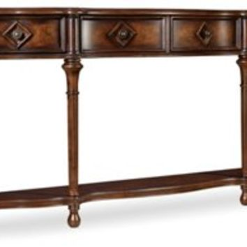 Console Kathryn, Console Table