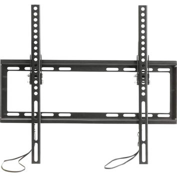 "Mitaki By Maxam 32"" - 55"" Tilting Wall Mount Tv Bracket- 55i"