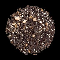 Scottish Caramel Pu-erh  - Organic Loose Leaf Black Tea