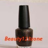 OPI NIGHT BRIGHTS ~MY PRIVATE JET~ B59