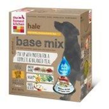 The Honest Kitchen Kindly Dehydrated Dog Base Mix