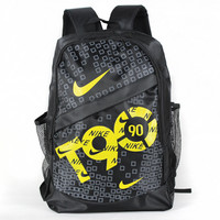 Back To School Casual Hot Deal On Sale College Comfort Stylish Alphabet Pattern Sports Pc Backpack [7109306561]