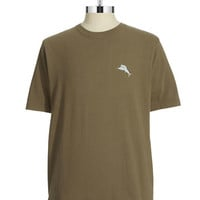 Tommy Bahama Graphic T Shirt