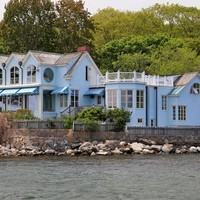 Falmouth Home For Sale