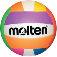 Molten Camp Neon Recreational Volleyball | DICK'S Sporting Goods