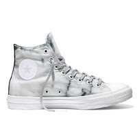 "Chuck Taylor 2 ""Marble"" Pack by Converse"
