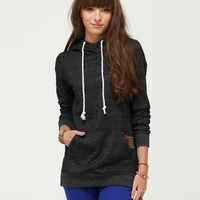 Melt With You Hoodie  - Roxy