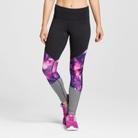 Women's Freedom Leggings Pink - C9 Champion®