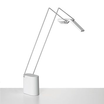Knoll Sparrow Task Light
