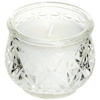 H&M Candle $6.95