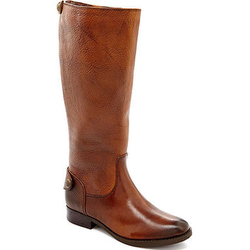 Arturo Chiang Fierce Wide Calf Boots | Dillards