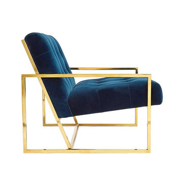 GOLDFINGER CHAIR