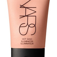 NARS 'Hot Sand' Illuminator (Nordstrom Exclusive) | Nordstrom