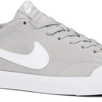 Nike SB All Court CK-Wolf Grey/Wht