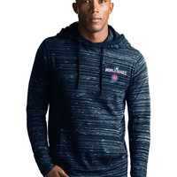 Chicago Cubs 2016 World Series Team Pullover by Antigua