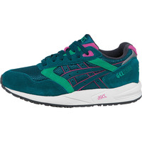 Asics Gel-Saga Shoe - Women's
